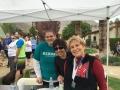 Heroes Run Team