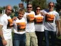 Suicide_Walk_Team Shirts