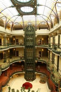 GRAN_HOTEL_CIUDAD_DE_MEXICO_RS_5