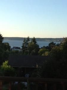 Langley_Whidbey Island