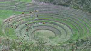 Sacred Valley Peru