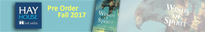 Winds of Spirit Book Banner