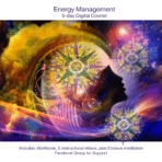 Energy Management 5-day Digital Course