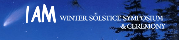 IAM-Winter-Solstice-small