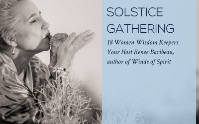 IAM Winter Solstice Symposium